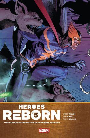 Heroes Reborn Vol 2 5.jpg