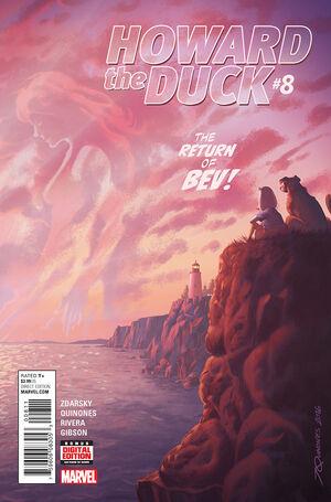 Howard the Duck Vol 6 8.jpg