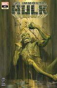 Immortal Hulk Vol 1 45