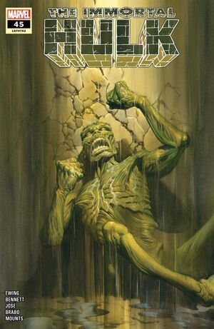 Immortal Hulk Vol 1 45.jpg