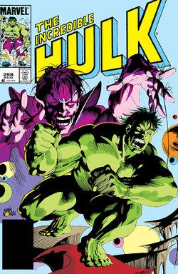 Incredible Hulk Vol 1 298.jpg