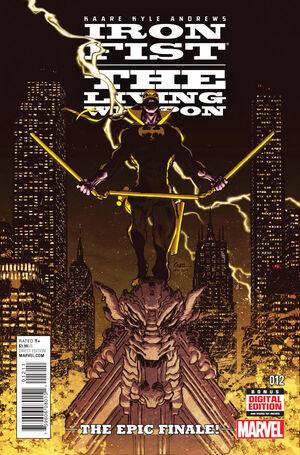 Iron Fist The Living Weapon Vol 1 12.jpg