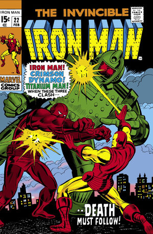 Iron Man Vol 1 22.jpg