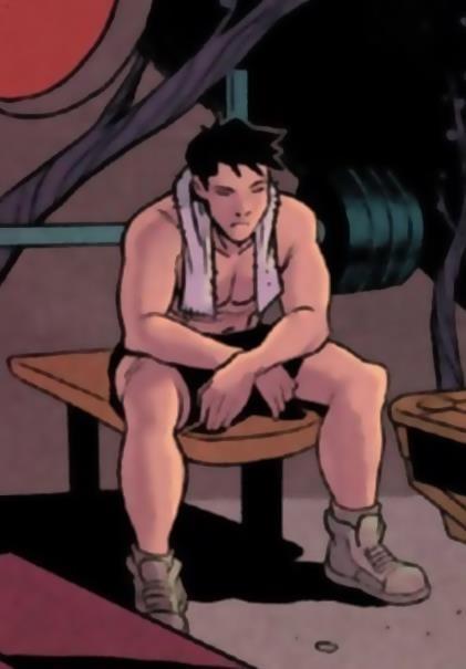 Ishiro Tsuburaya (Earth-616) from New Mutants Vol 4 9 001.jpg