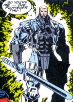 Jacob Gallows (Earth-93124) from Punisher 2099 Vol 1 24 0001.png