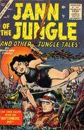 Jann of the Jungle Vol 1 11
