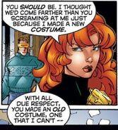 Jean Grey (Earth-616)-Uncanny X-Men Vol 1 355 002