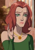 Jean Grey (Earth-8096)