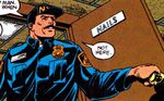 John Lowe (Earth-616) from Punisher War Journal Vol 1 67 0001.jpg