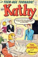 Kathy Vol 1 20