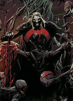 Knull (Earth-616) from Venom Vol 4 3 001.jpg