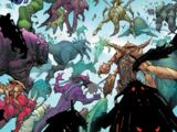 Leviathon Tide (Earth-616)