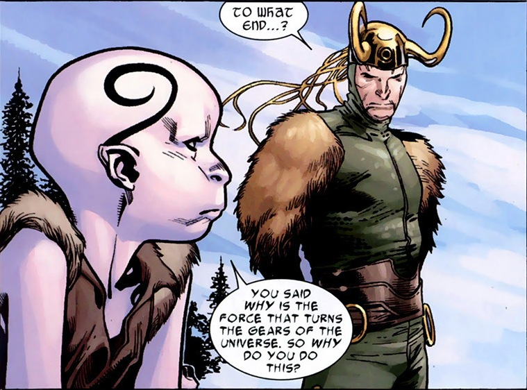 Loki Laufeyson (Earth-616) from Thor Vol 3 12 0011.jpg