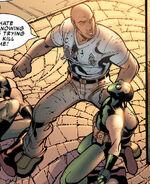 Luke Cage (Earth-6215)