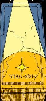 Mar-Vell (Earth-829)