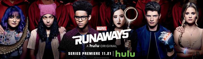 Marvel's Runaways banner 001.jpg