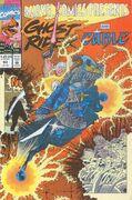 Marvel Comics Presents Vol 1 93