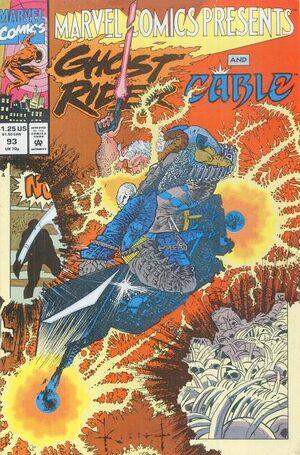 Marvel Comics Presents Vol 1 93.jpg