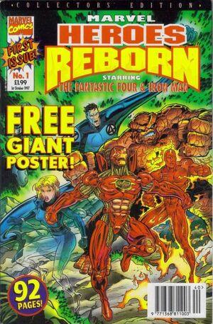 Marvel Heroes Reborn Vol 1 1.jpg