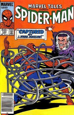Marvel Tales Vol 2 163.jpg