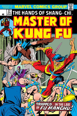 Master of Kung Fu Vol 1 27.jpg