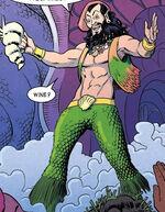 Namor McKenzie (Earth-71853)