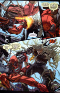 Nathan Summers and Wade Wilson (Earth-616) from Cable & Deadpool Vol 1 4 0001