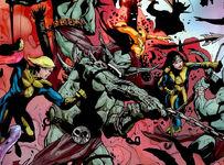 New Mutants (Earth-10349)