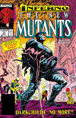 New Mutants Vol 1 73.jpg