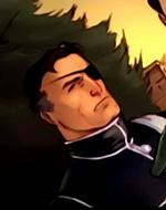 Nicholas Fury (Earth-12224)