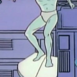Norrin Radd (Earth-700089) from Fantastic Four (1967 animated series) Season 1 15 0002.png