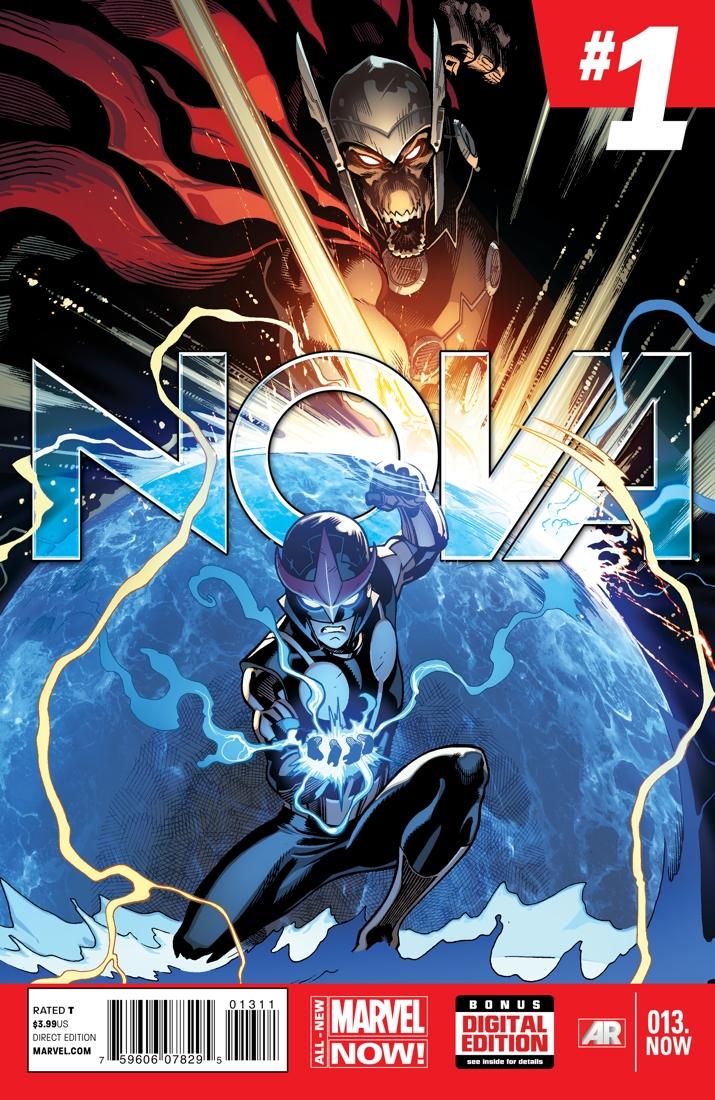 Nova Vol 5 13.NOW