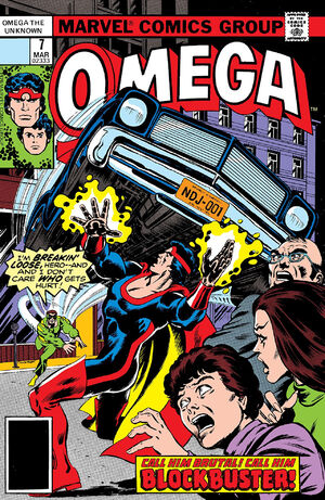Omega_the_Unknown_Vol_1_7.jpg