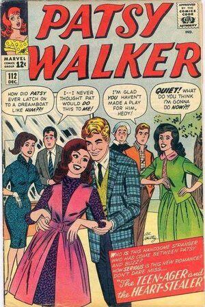 Patsy Walker Vol 1 112.jpg