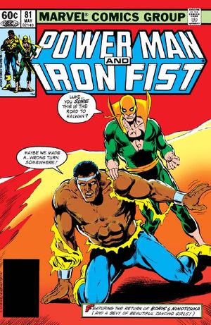 Power Man and Iron Fist Vol 1 81.jpg