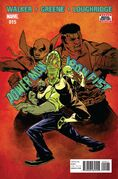 Power Man and Iron Fist Vol 3 15