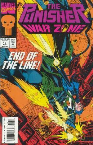 Punisher War Zone Vol 1 18.jpg