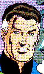 Reed Richards (Earth-1000)