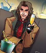 Remy LeBeau (Earth-61610)
