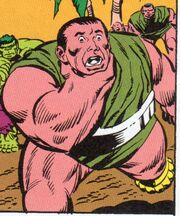 Ronny (Earth-616) from Incredible Hulk Vol 1 165 001.jpg