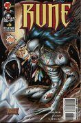 Rune Vol 2 6