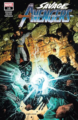 Savage Avengers Vol 1 10.jpg