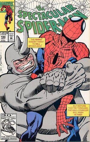 Spectacular Spider-Man Vol 1 190.jpg