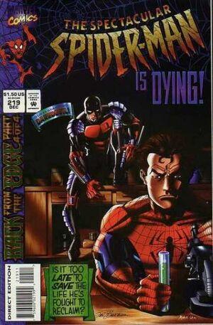 Spectacular Spider-Man Vol 1 219.jpg