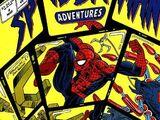 Spider-Man Adventures Vol 1 4