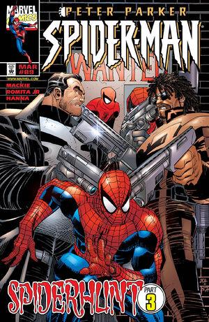 Spider-Man Vol 1 89.jpg