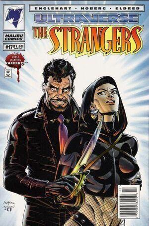 Strangers Vol 1 17.jpg