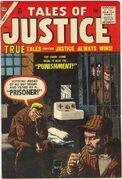 Tales of Justice Vol 1 63