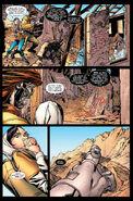 Terror, Inc. - Apocalypse Soon Vol 1 3 page 06
