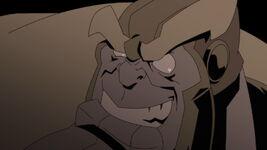 Thanos (Earth-19454)